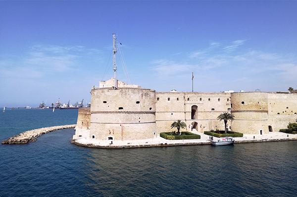 2 giugno in Puglia, cosa fare in regione tra cultura e bellezza