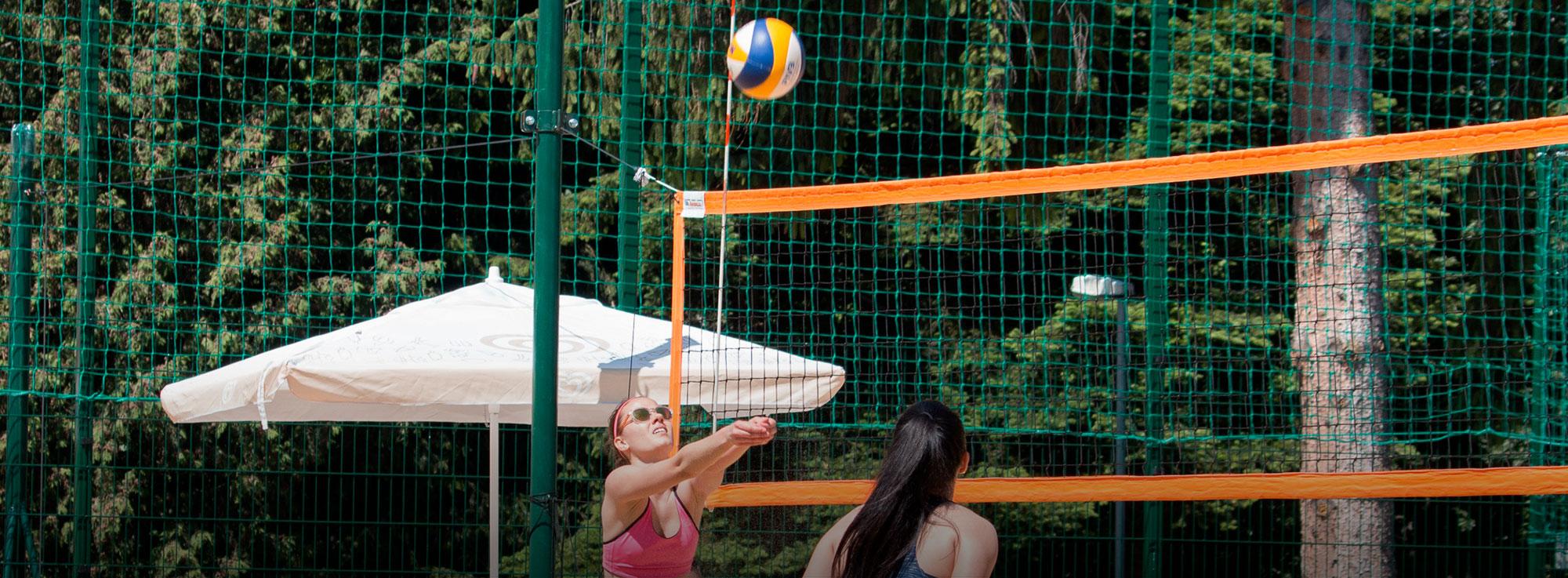 Ginosa Marina: Giornata Nazionale dello Sport