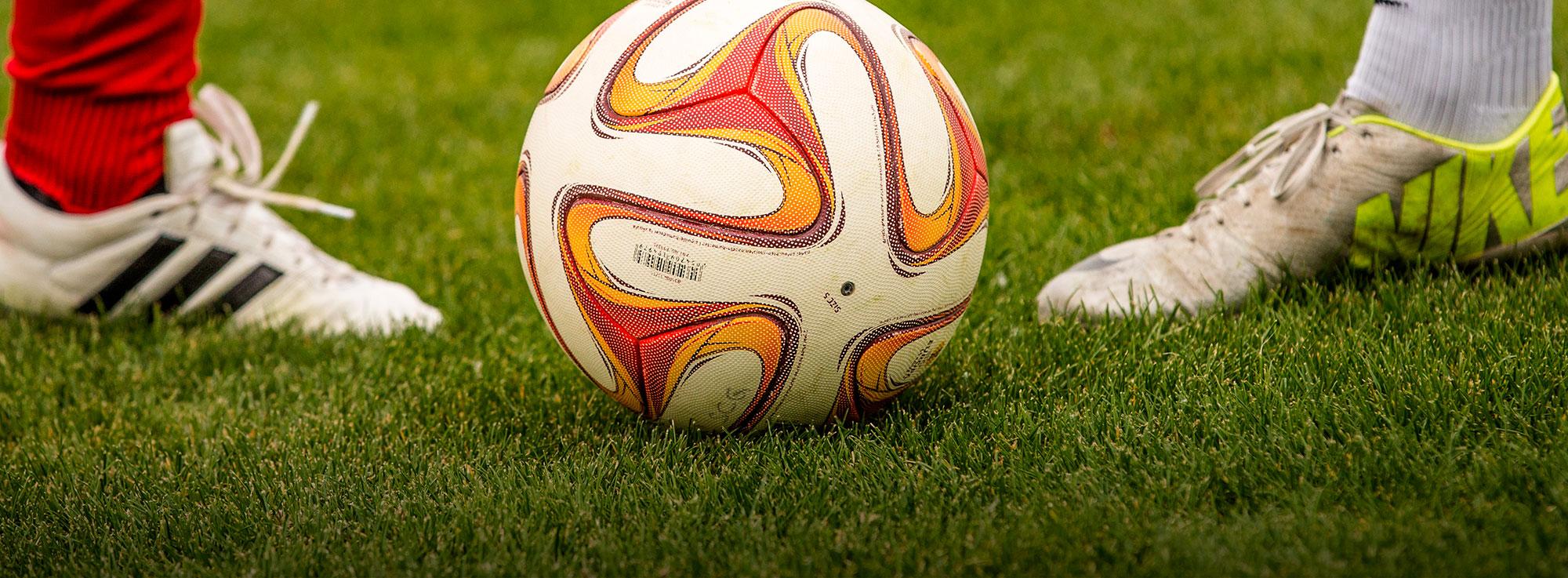 Bari: Festa dello Sport