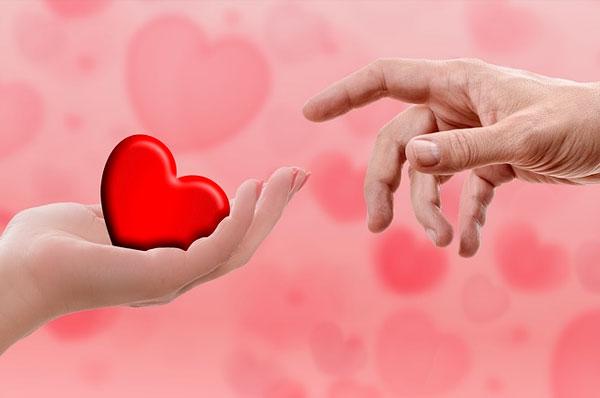 Donazione di organi: l'Università di Bari sostiene la Giornata Nazionale