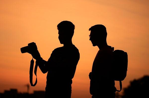 Ragazzi con Sindrome di Down realizzano guide turistiche in Capitanata