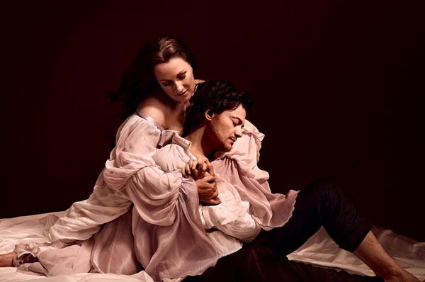 Festival della Valle d'Itria 2018, lirica con Haendel e Rossini