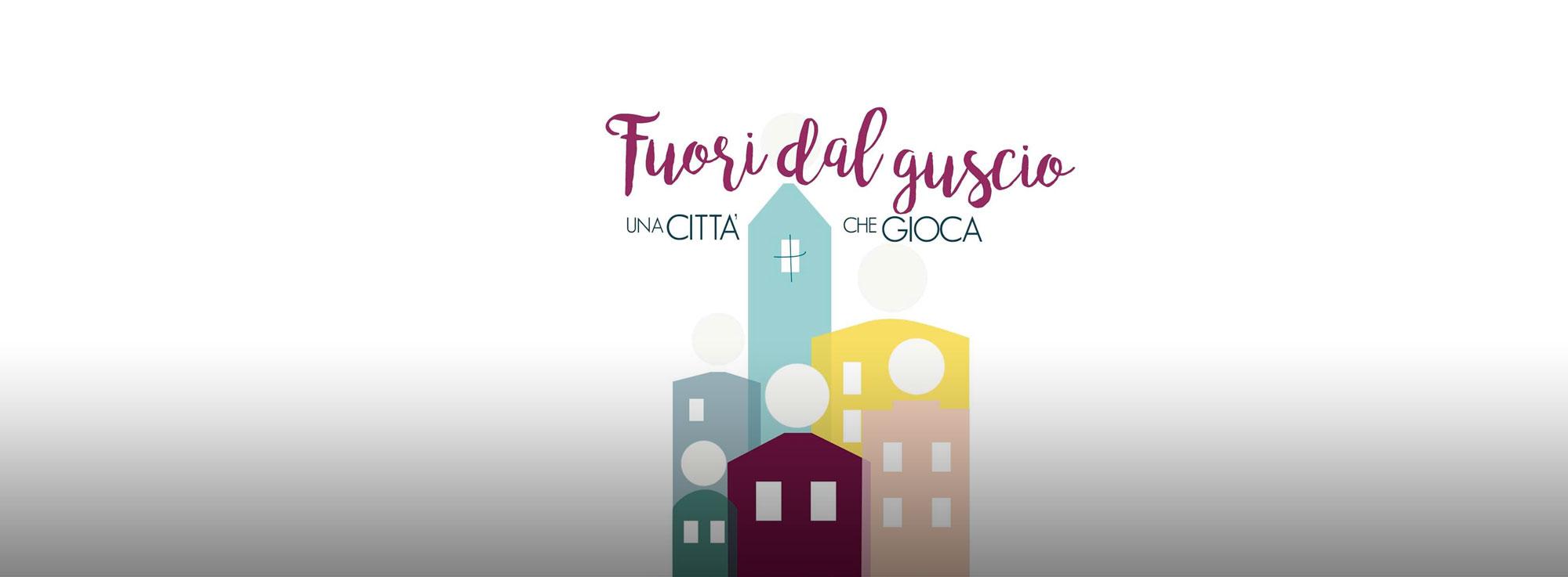 Manfredonia: Fuori dal guscio