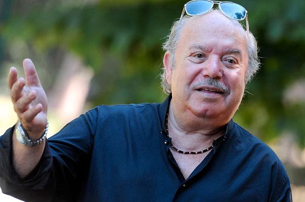 Lino Banfi cittadino onorario di Alberobello: simbolo di vera pugliesità