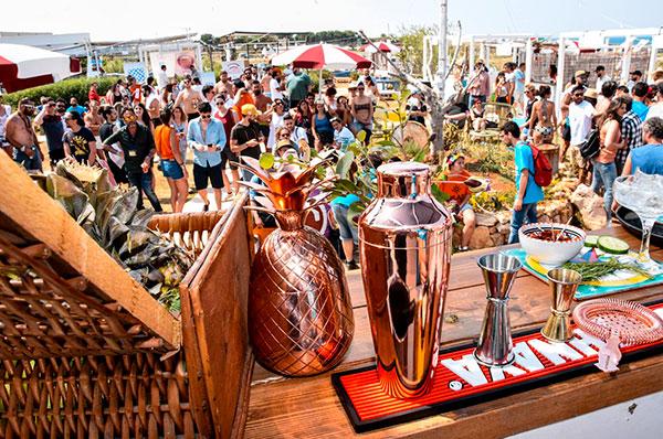 Splash Festival