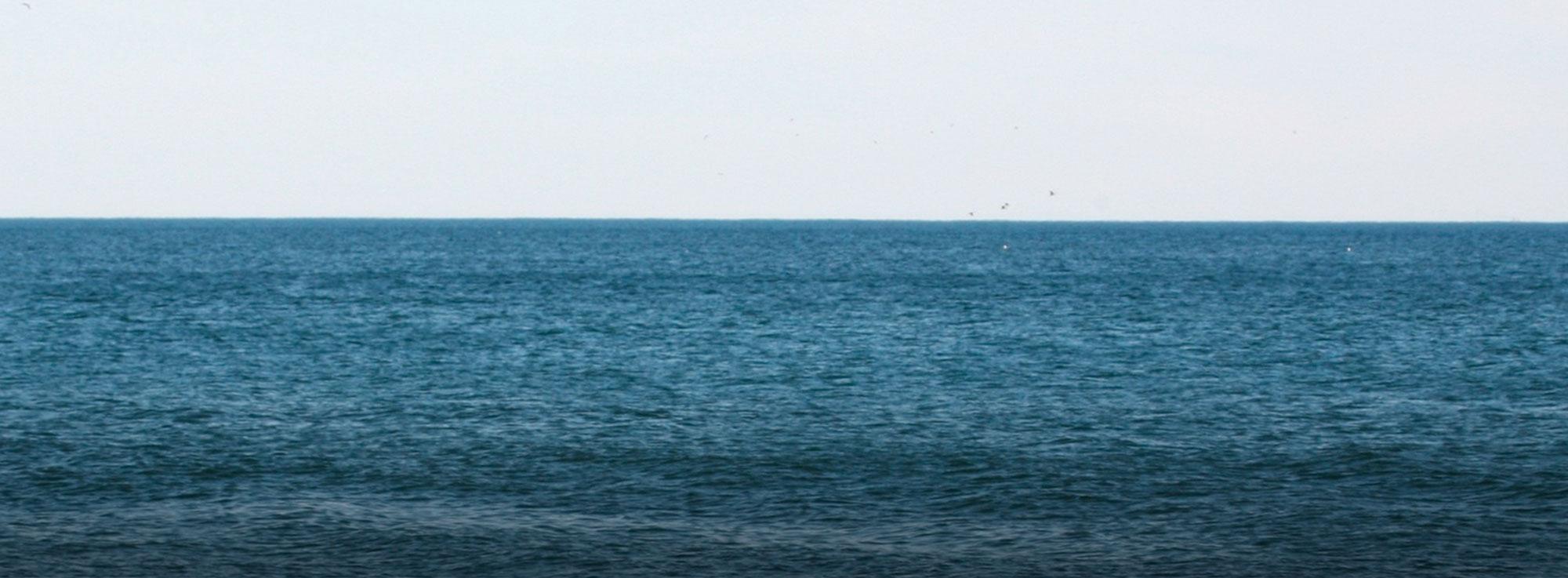 """Brindisi: """"Mare Nostrum"""": un viaggio verso il paradiso oltre i confini della speranza"""