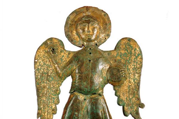 Michael - Festival del patrimonio culturale, spirituale, naturale, enogastronomico