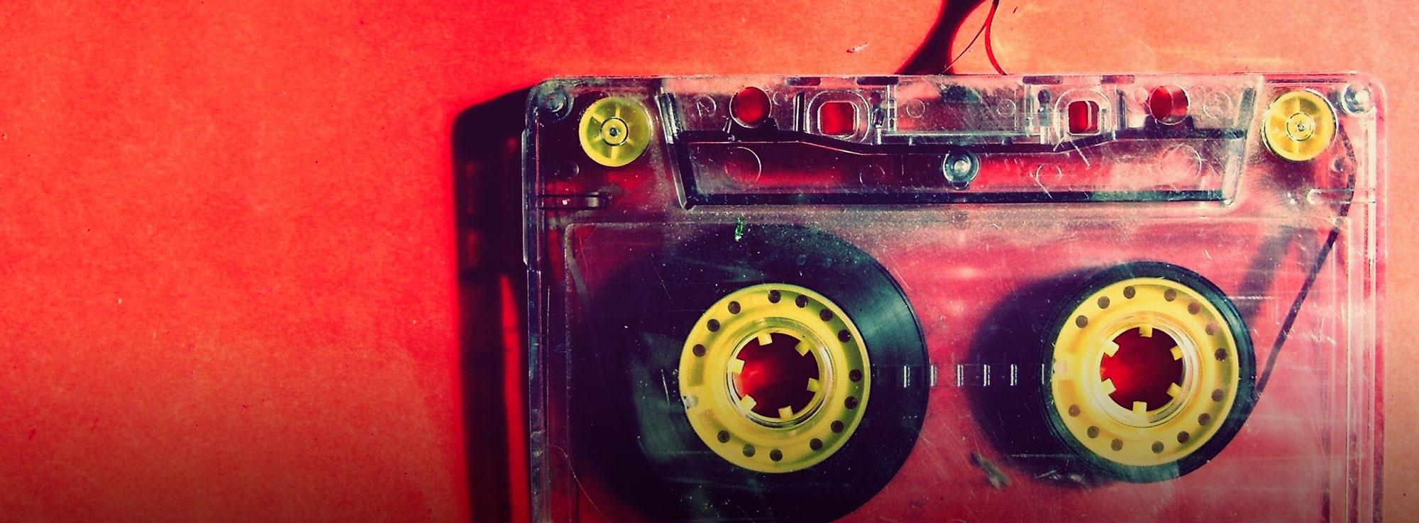 Bari: Fiera del Disco