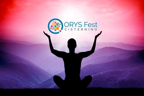 Orys Fest