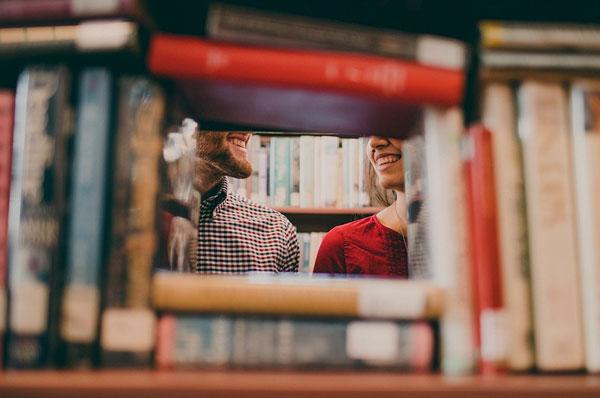 Poli-Library al Politecnico di Bari 2 milioni di euro per il progetto