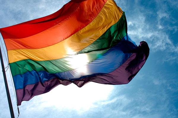 Politecnico tutela i transgender con l'approvazione di Carriera Alias
