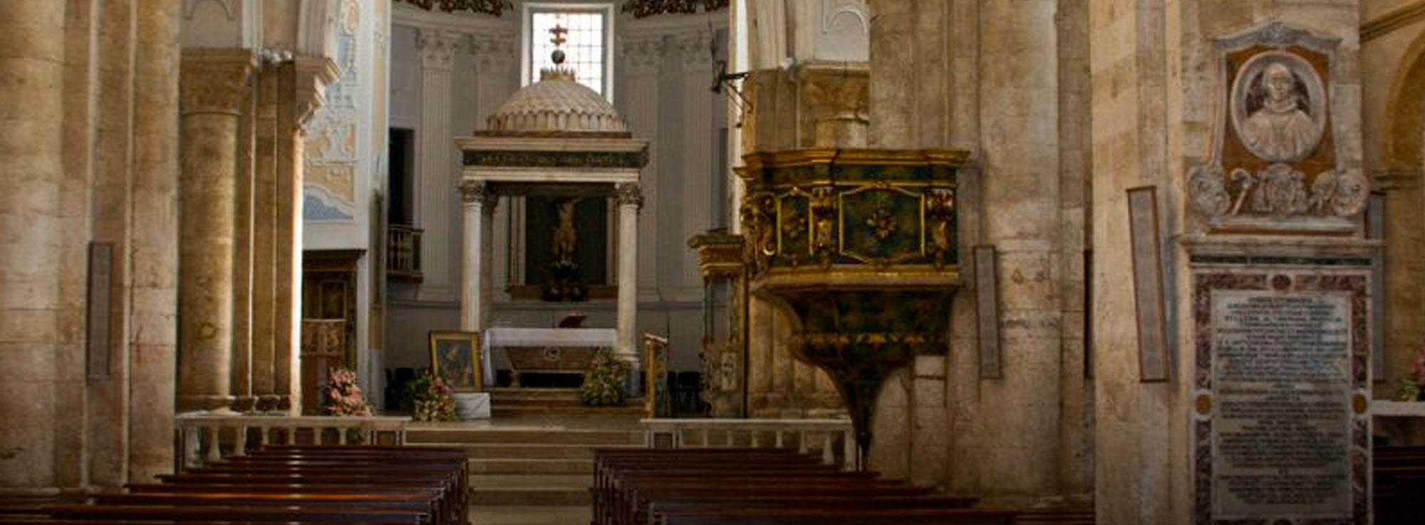 Rutigliano: Corteo storico di San Nicola