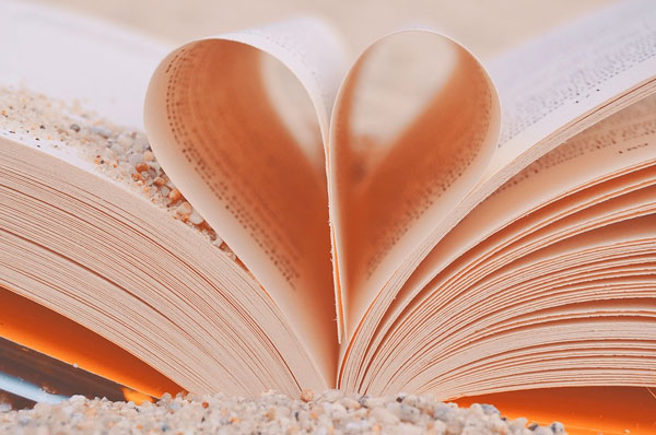 Salento Book Festival, il leccese per il valore della letteratura