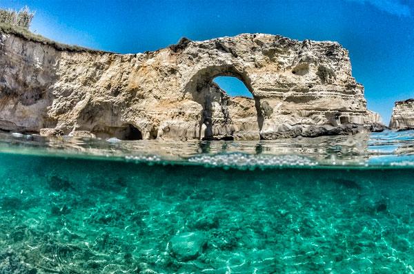 FlixBus sblocca nuove rotte per Lecce, Gallipoli, Galatina e Galatone