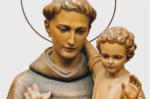 Corteo Storico del Transito di Sant'Antonio da Padova