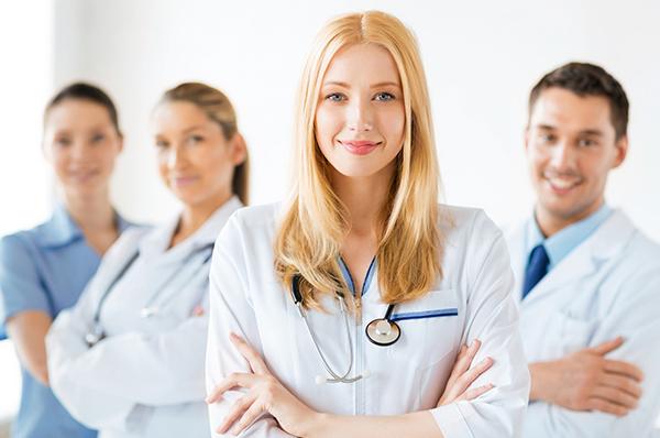 Sanità, stabilizzazione dei precari in Puglia, pubblicati gli elenchi