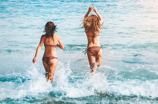 Turismo in Puglia crescono le visite, boom nel settore lusso