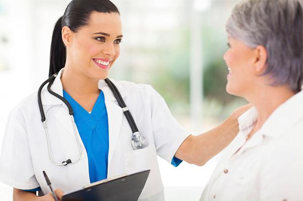 Ultrasuoni focalizzati per la cura di tumori e Parkinson a Lecce
