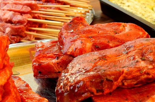 Alberobello Streetfood Festival