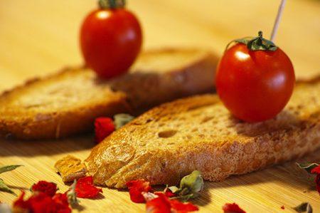 Acquasale, ricetta povera e gustosa della tradizione salentina