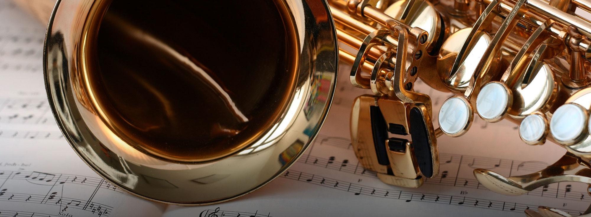 Provincia di Bari: Bari in Jazz 2018