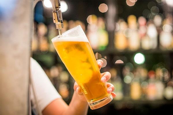 Birra di Notte