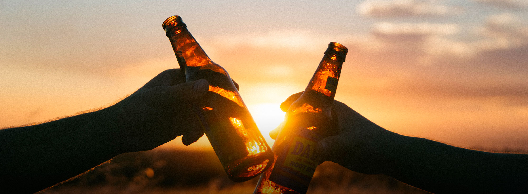 Capurso: Birra di Notte