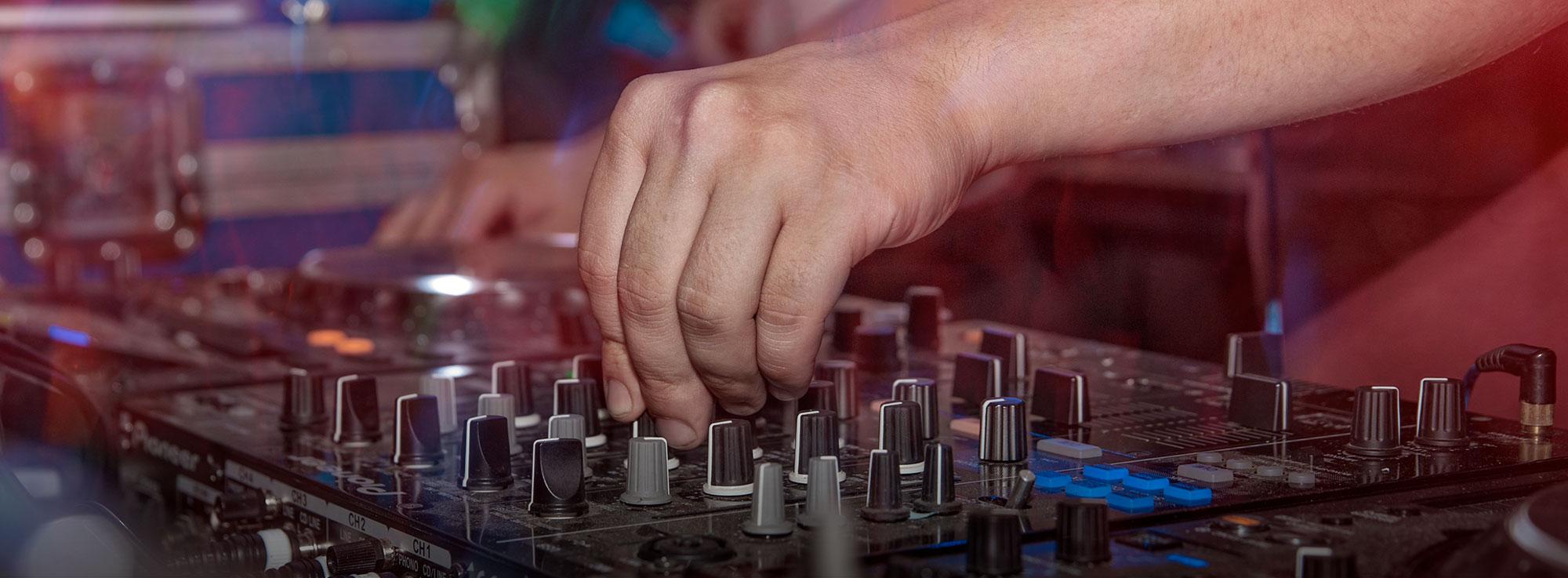 Trani: Cavo Fest 2018