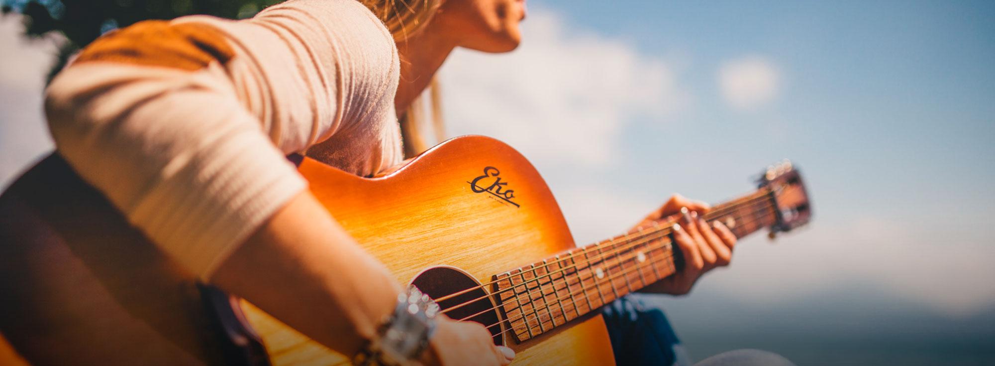 Casamassima: Festa della Musica