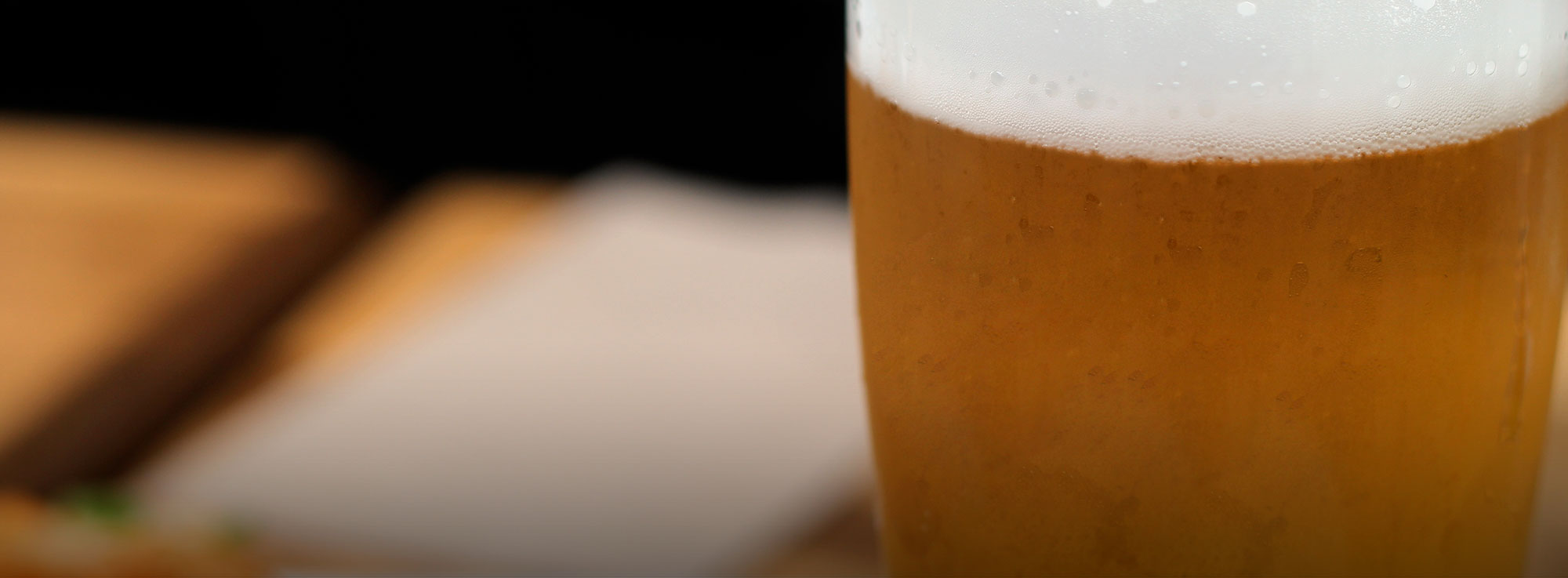 Foggia: Festa della Birra