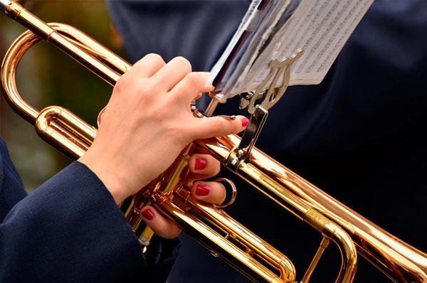 Jazzit Fest, a Montegrosso 100 concerti e 400 musicisti da tutto il mondo