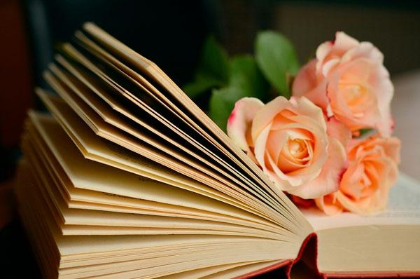Libriamo, il festival di Ceglie Messapica dedicato al mondo del libro