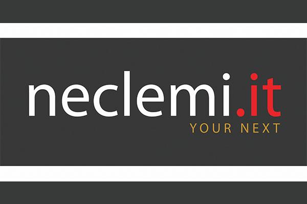 Neclemi.it