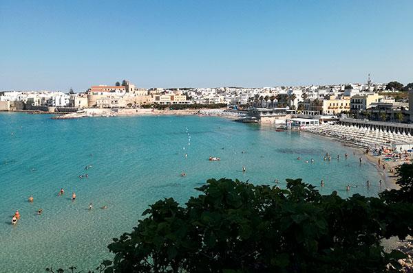 Otranto, cosa vedere nel gioiello del Salento tra spiagge e storia