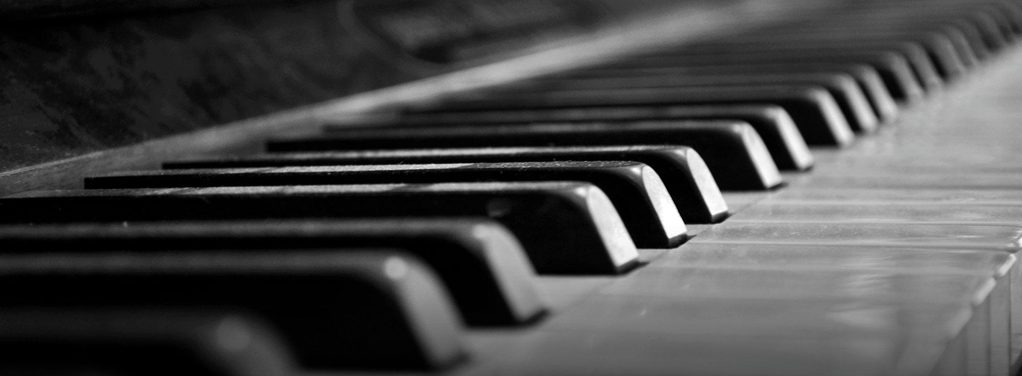 Taranto: Taranto Jazz Festival