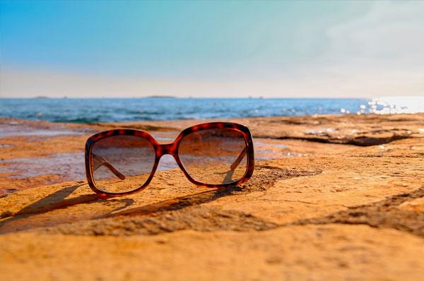 Meteo, le condizioni del weekend da oggi a lunedì: sereno sulla Puglia