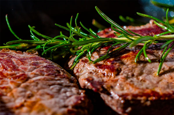 Sagre in Puglia, l'estate da trascorrere in festa tra piatti tipici