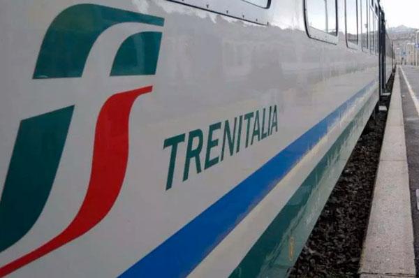 Contratto Trenitalia-Regione Puglia: 43 nuovi treni entro 2021