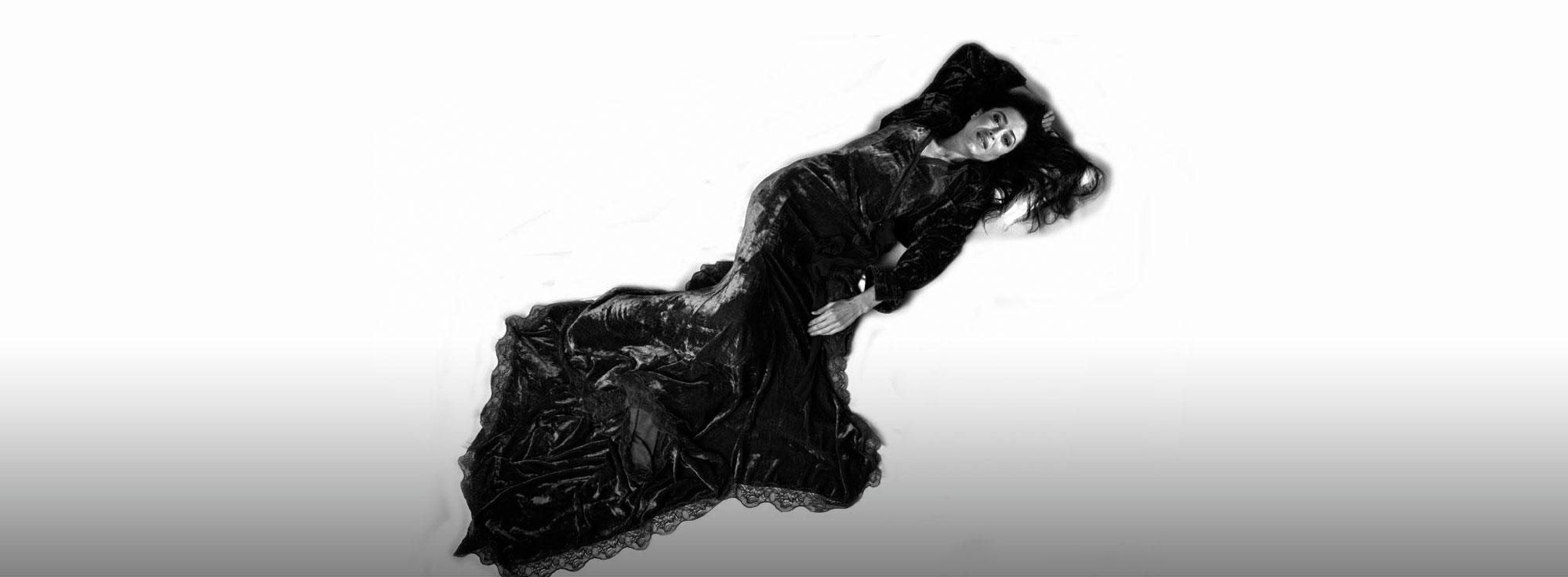 San Giovanni Rotondo: Gerardina Trovato in concerto