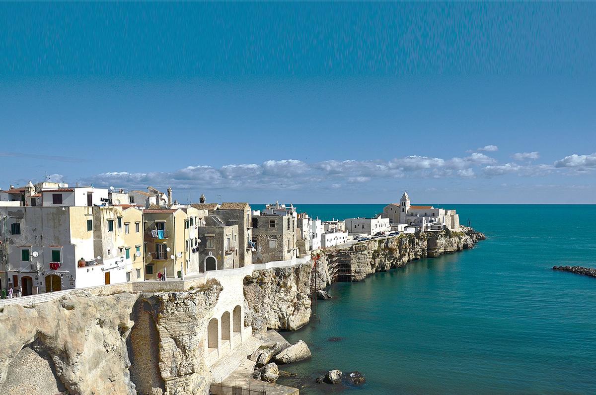 Cosa visitare in Puglia: è ora di riscoprire la bellezza