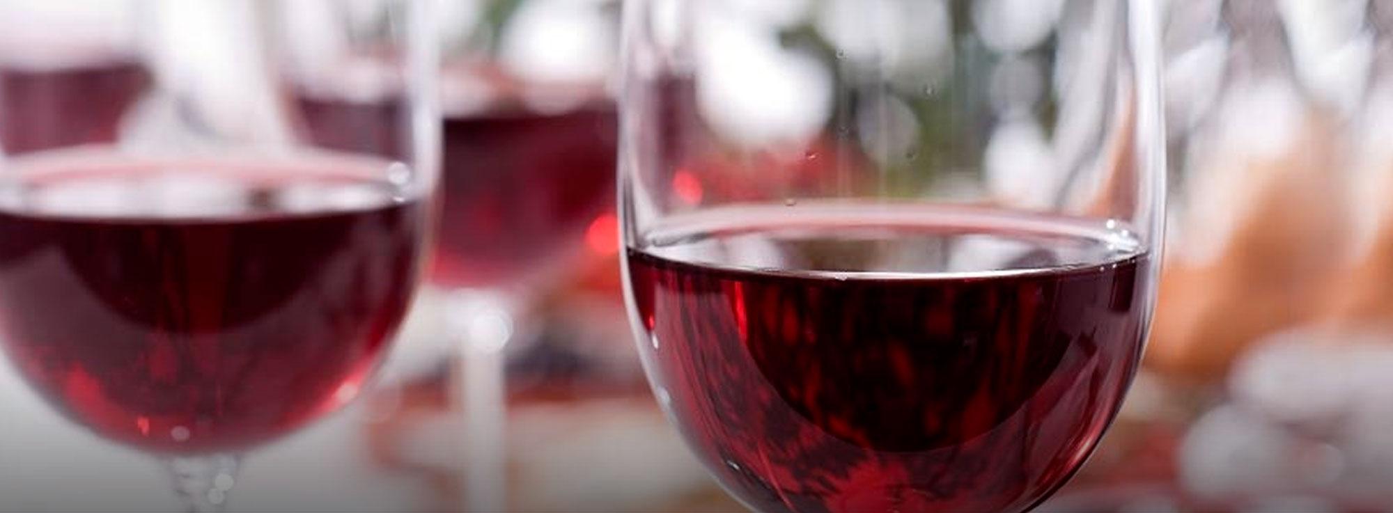 Torremaggiore: Vinaria