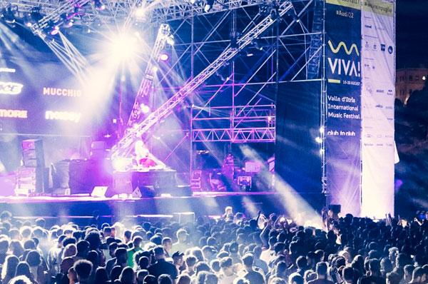 Viva!Festival