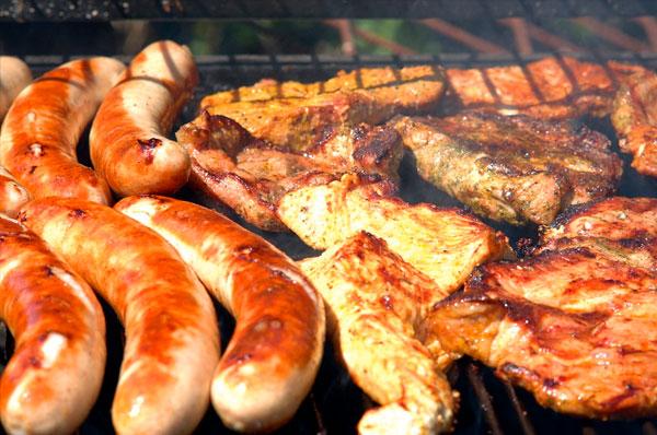 Carne Garganica, una sagra dedicata alla prelibata pietanza a San Giovanni Rotondo