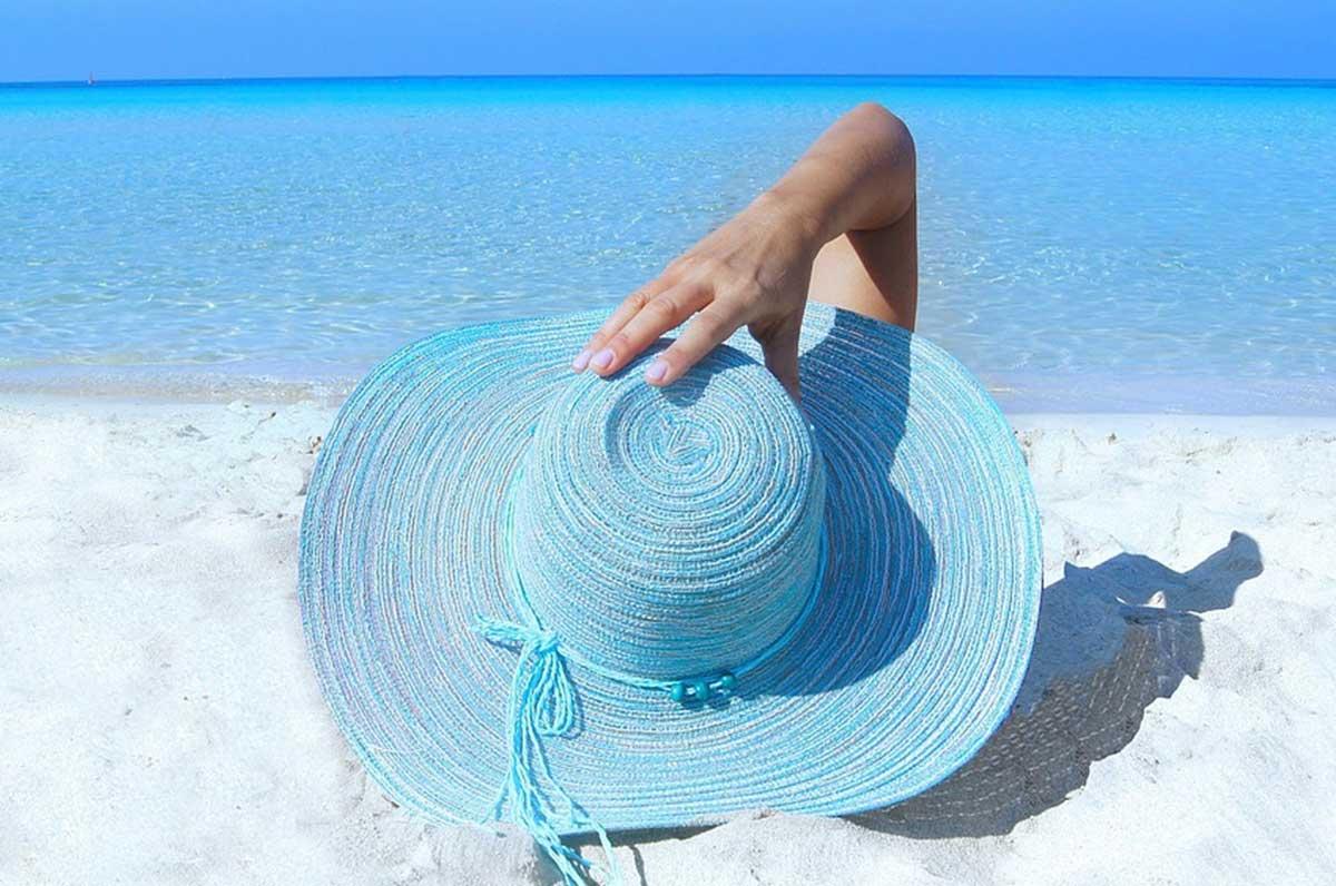 Ferragosto in Puglia, un'occasione speciale per stare insieme
