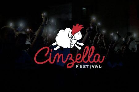Cinzella Festival, suoni e immagini nelle Cave di Fantiano a Grottaglie