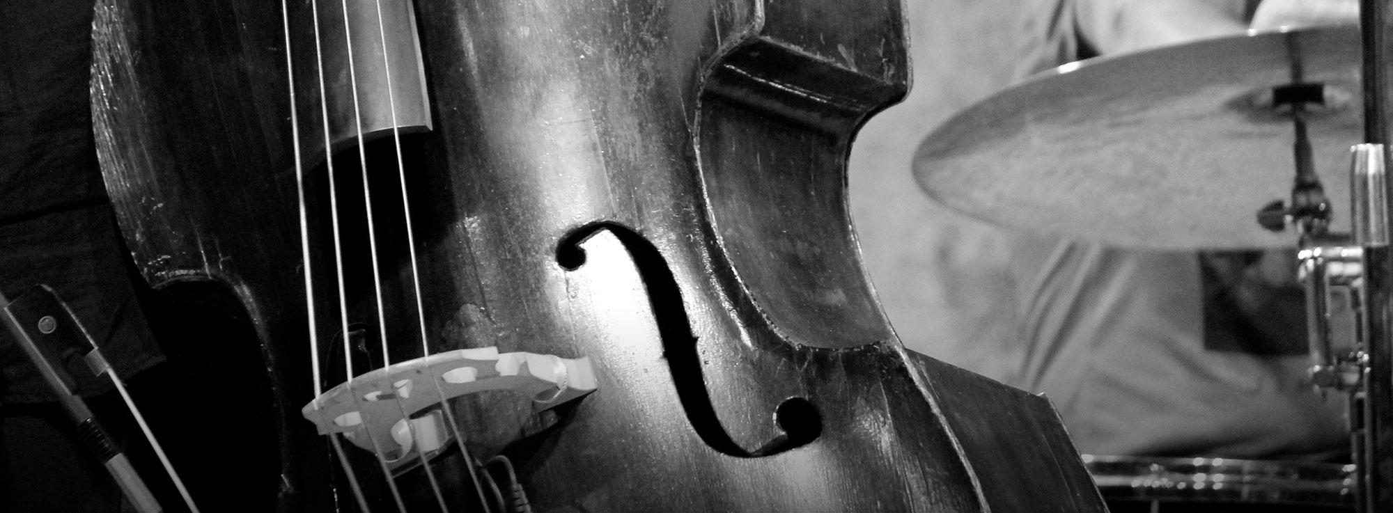 Veglie: Jazz in Veglie