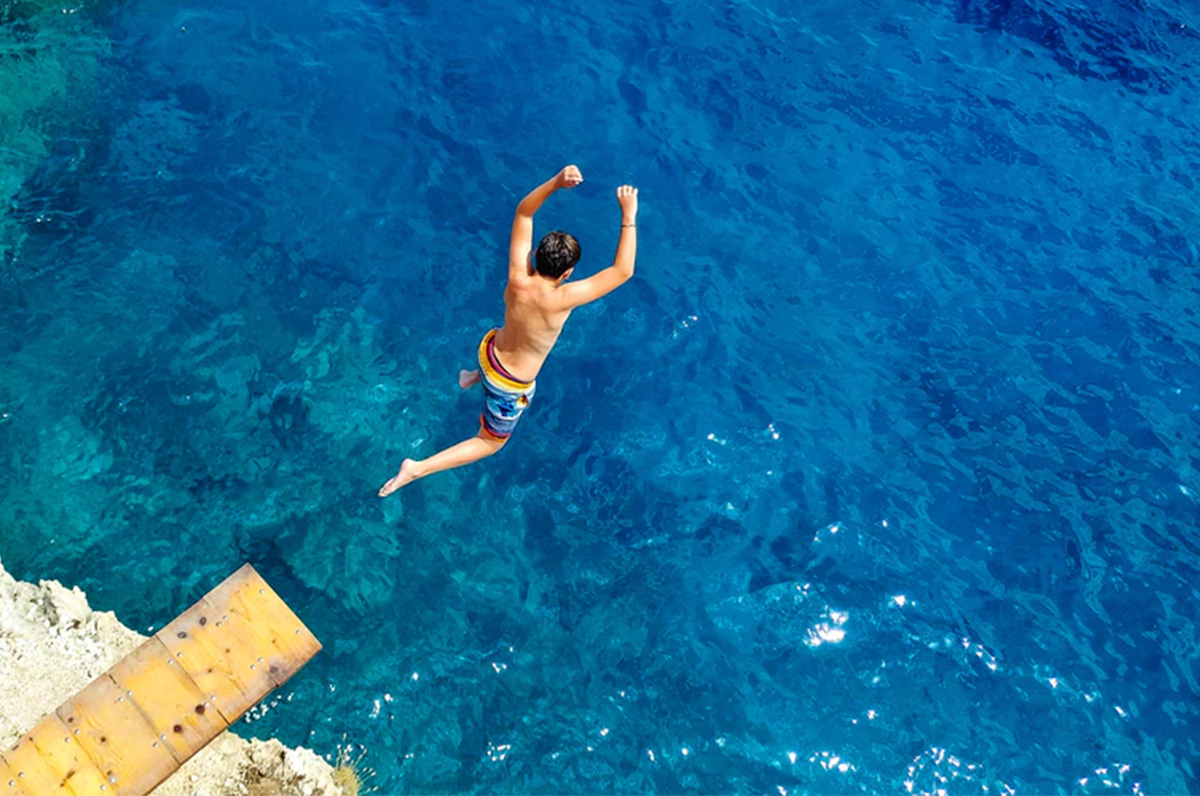 Cosa fare in sette giorni in Salento? Pratica guida per goderne al meglio