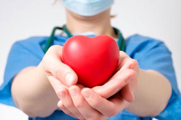 Oggi a Canosa giornata straordinaria di donazioni di sangue