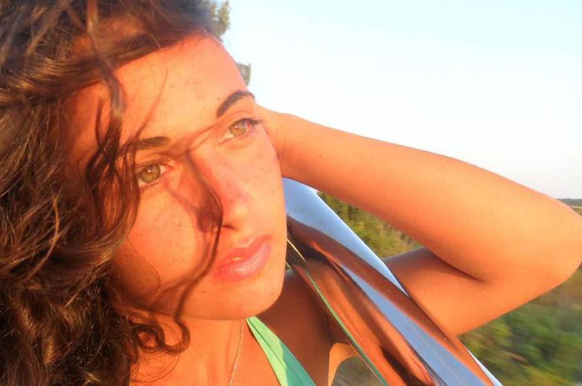 UniSalento realizza il sogno di Giulia uccisa dal cancro a 22 anni