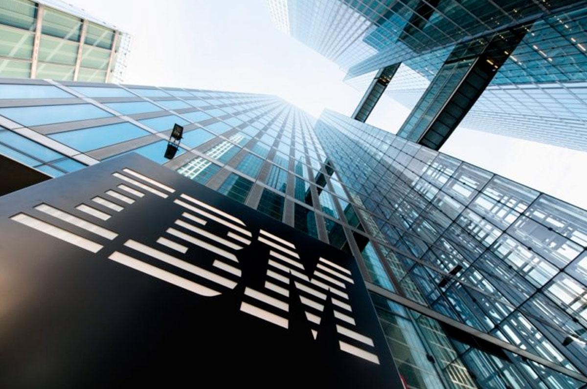 IBM, l'azienda americana con un laboratorio in Puglia per l'Università di Bari